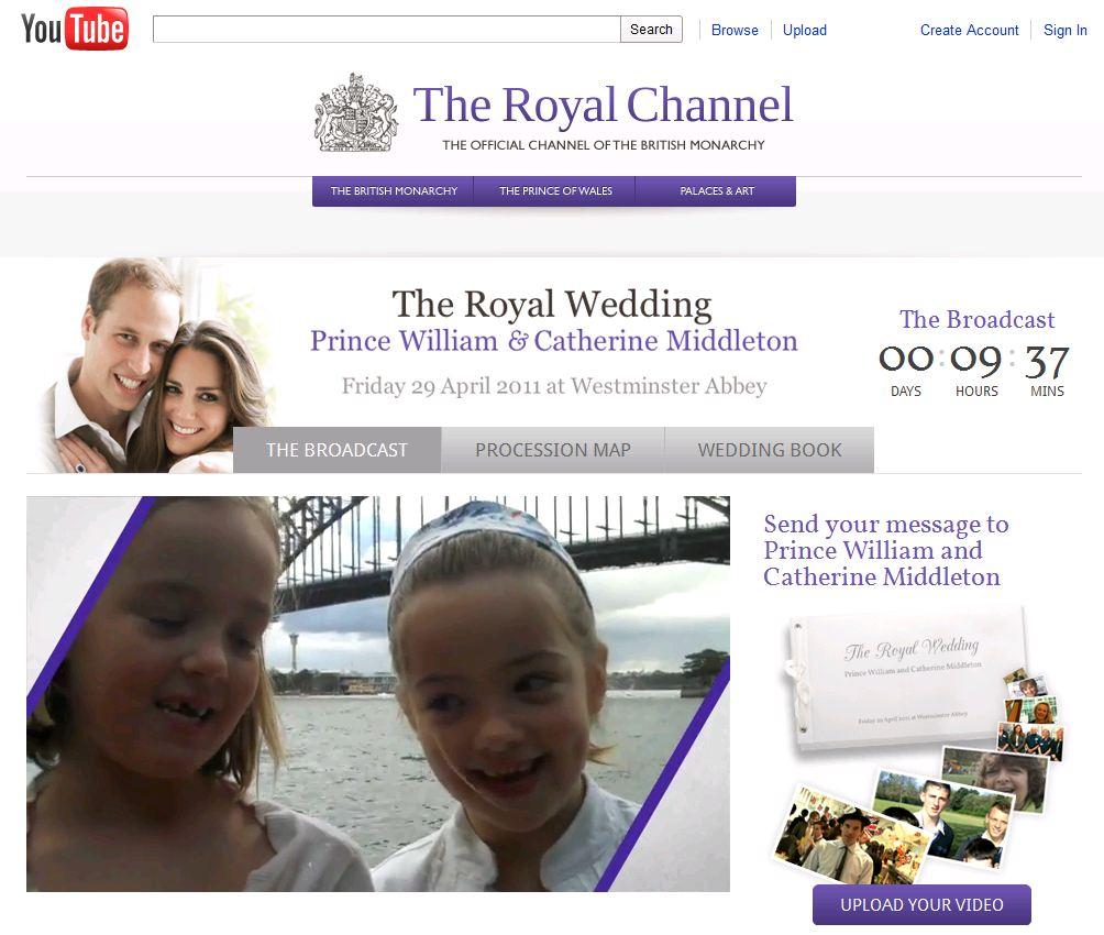 youtube-royal-wedding.jpg