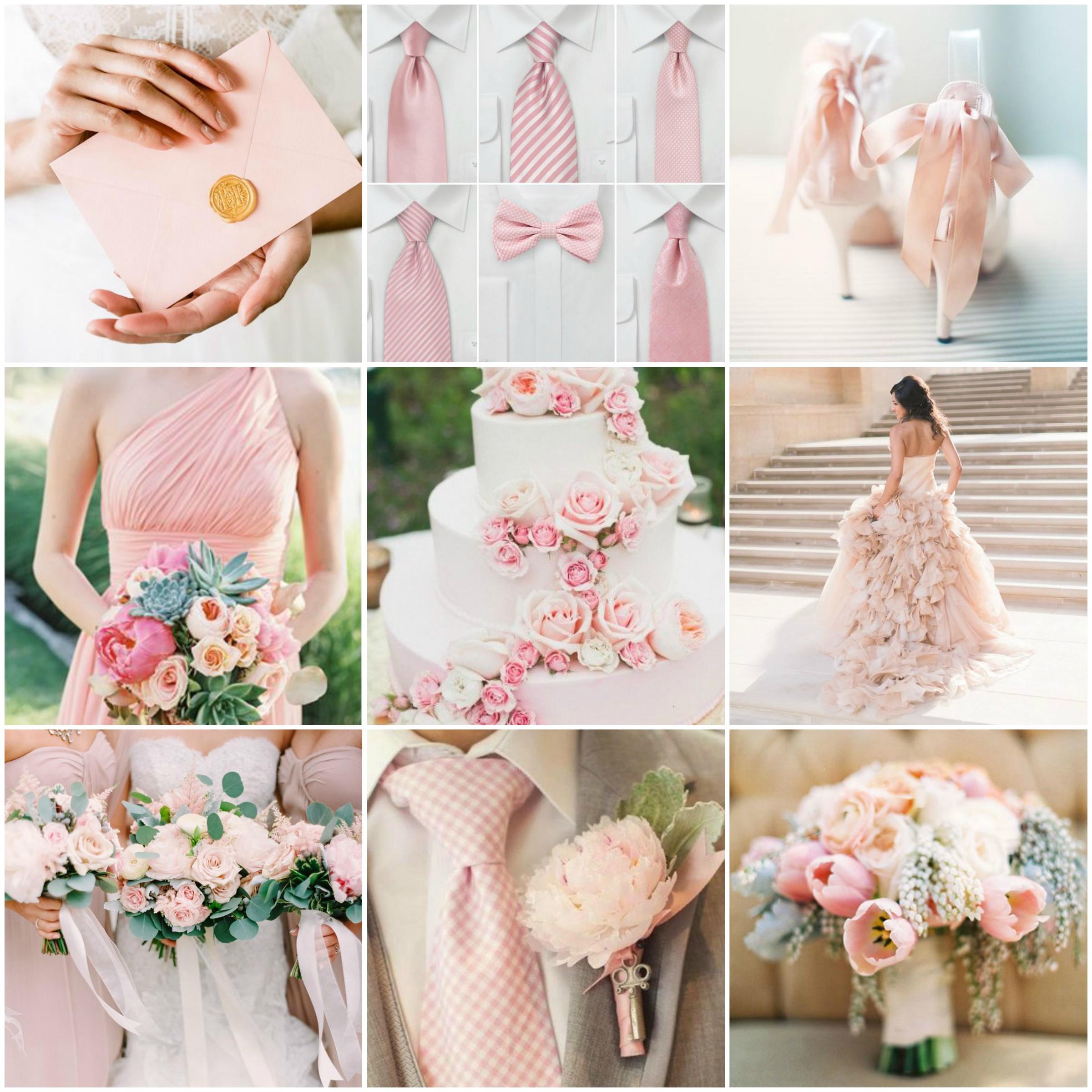 Milyen esküvőm legyen  - Élj Színesen és Stílusosan 257a5c91b4