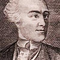 John Wilkes - Korának valószínűleg legcsúnyább teremtése