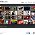 Fotórealisztikus digitális képek