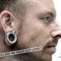 Hearing aid, egy újító ötlet a hallássérülteknek