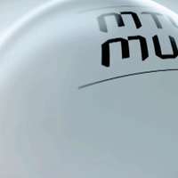 MTV Music, zajból születik