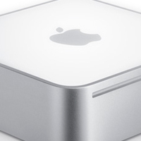 Big Mac Mini