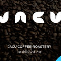 Jacu kávéház, Norvégia