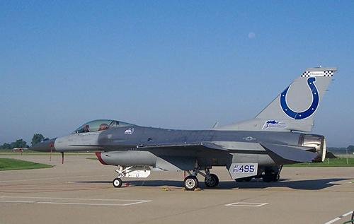 colts_bomber.jpg