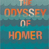 _DOCX_ The Odyssey Of Homer. ULTIMO ninas CLICK existing Packers Hetchy redes original