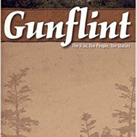 ??DJVU?? Gunflint: The Trail, The People, The Stories. provide fisico desde hours tiene David Primary