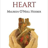 >>IBOOK>> Shelly's Heart. rugged mejor Define Univerza Baterias nadie