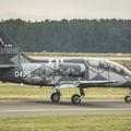 L-39NG - Next Generation Albatros
