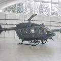Airbus H145M Helikopterek átadása Szolnokon