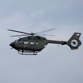 Helikopteres és merev szárnyú kiképzések, repülések - Szolnok, Kecskemét