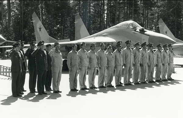 03_finland-1986.jpg