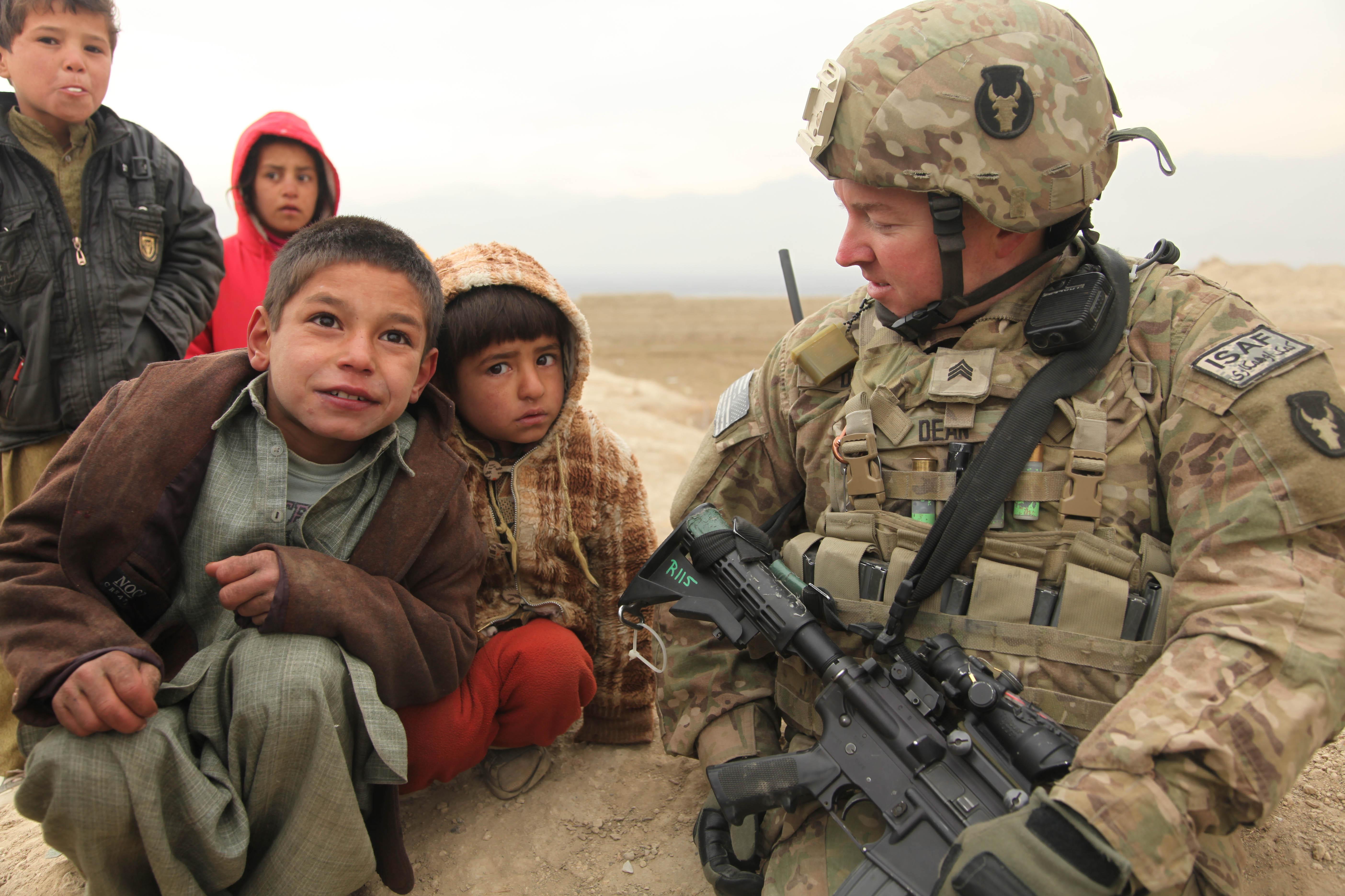 29e290f9bf Új amerikai egyenruha 6. rész - Combat Gear Blog