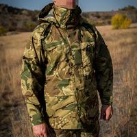 2015M Esővédő kabát