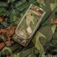 Osprey MK IV (MTP) Ammunition Pouch