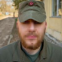 A román hadsereg új egyenruhája - Combat Gear Blog cf1db60130