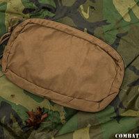 USMC Pack (FILBE) Assault Pouch
