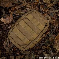 Warrior Assault Systems Small Utility Pouch