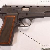 P9R (FP9)