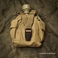 SDS MOLLE II Canteen Pouch