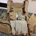 Improved Scalable Plate Carrier
