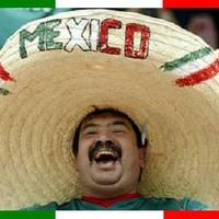 Mexikó, be csodás!