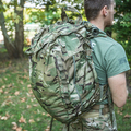 Rucksack Other Arms