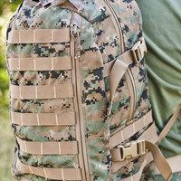 ILBE Assault Pack (Gen. 2)