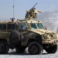 5fd51c87e388 Combat Gear evolúció 1. rész - Combat Gear Blog