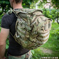 (Source) 45L Commander's Daysack