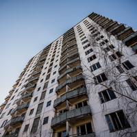 Csernobili túra (2. rész)