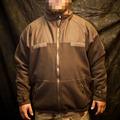 2008M polár pulóver
