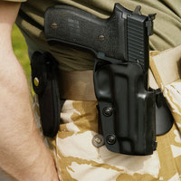 Galco M5X Matrix pisztolytok