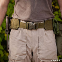 Blackhawk Patrol belt