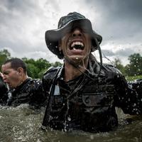 NATO Photo Contest