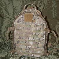 ATS RAID Pack II