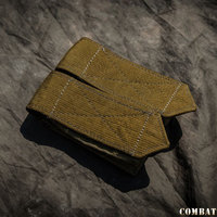 SPOSN Double Pistol Magazine Pouch