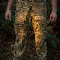 Crye Combat Pants AC