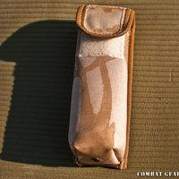 Osprey Torch Knife Pouch