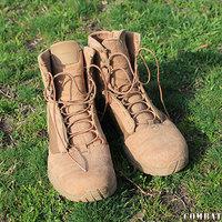 Oakley SI 6 Assault Boots