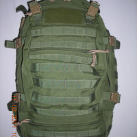 Eagle Industries Multi Mission Pack