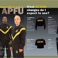Army Physical Fitness Uniform