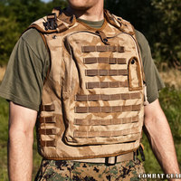 Osprey Body Armour MK 2
