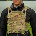 Direct Action Spitfire Plate Carrier
