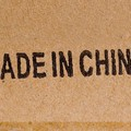 MTP made in China ?!
