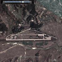 KPFA: Sunchon légibázis