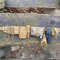 Frontline Gear Warbelt