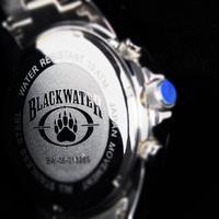 VIP biztosítás Blackwater módra