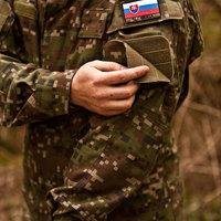 Szlovák közbeszerzés