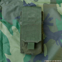 Blackhawk STRIKE Simple Magazine Pouch